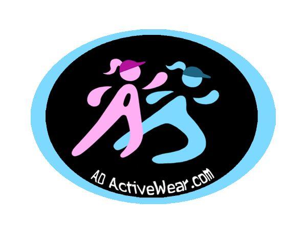 active_wear