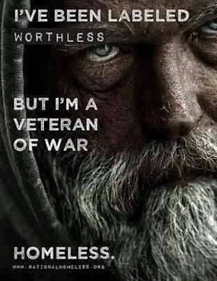 homeless_vet