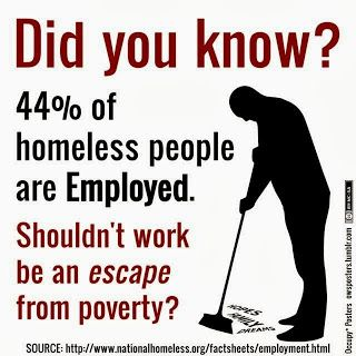 homeless_workers